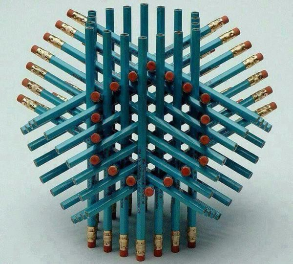 How-many-pencils