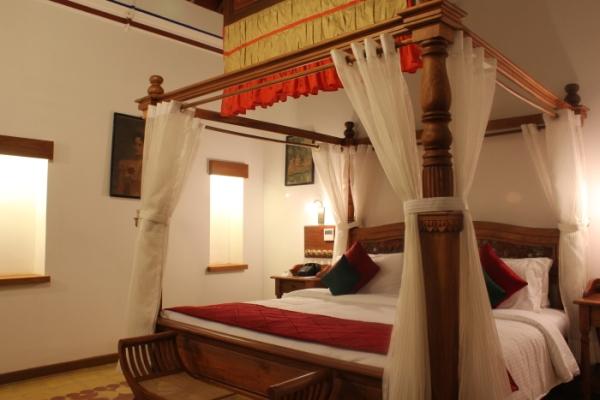 chidambara-vilas-bedroom_anurag-mallick