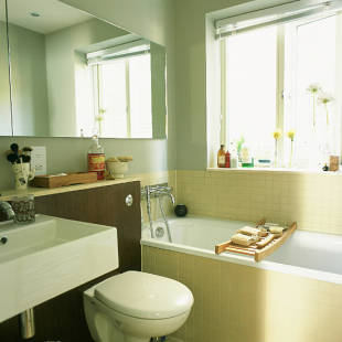 Small-Bathroom-Ideas-1