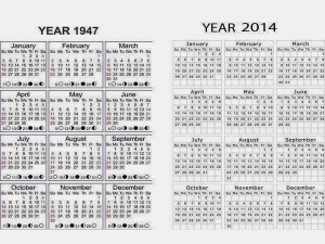 newyear-calendar-2014-and-1947